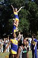 Cheerleaders 7576 (9938303243).jpg