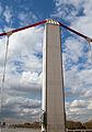 Chelsea Bridge 5 (6904445866).jpg