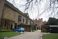 Chenies Manor-3437750.jpg