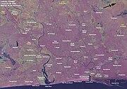 Chennai.satmap.annotated