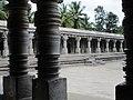 Chennakesava temple near Mandya, Karnataka 20180811094420 IMG 0281.jpg
