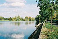 Saint-Georges-sur-Cher