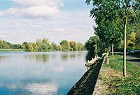 Cher riviere.jpg