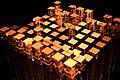 Chess Block by Dominic Harris.jpg