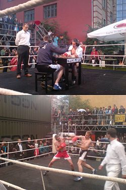 Chess Boxing 2007 (combined).jpg