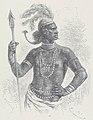 Chevalier - Les voyageuses au XIXe siècle, 1889 (page 211 crop).jpg