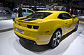 Chevrolet Camaro - Flickr - David Villarreal Fernández (6).jpg