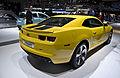 Chevrolet Camaro - Flickr - David Villarreal Fernández (6).jpg