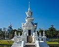 Chiang Rai (24097554906).jpg