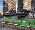 Chicago (32455206317).jpg