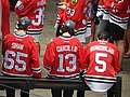 Chicago Blackhawks Rally 6-18-2015 (19004044470).jpg