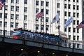 Chicago Bridge Scene02 (3225157490).jpg