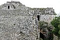 Chichén Itzá - 4.jpg