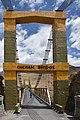 Chicham Bridge Spiti Himachal Jun18 D72 7433.jpg
