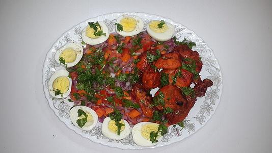 Chicken Tandoori Island.jpg
