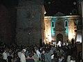 Chiesa Santa Maria Delle Grazie.jpeg