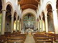 Chiesa della Beata Vergine Maria Assunta (Galzignano) 01.JPG