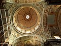 Chiesa di San Francesco (Chieti)-dome.jpg
