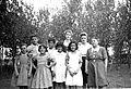 Childrens Camp, Trenque Lauquen, Argentina (7116537523).jpg