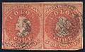 Chile 1858 50c Sc9up.jpg