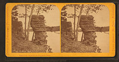 Chimney Rock, by Zimmerman, Charles A., 1844-1909.jpg