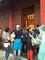 China IMG 0422 (28661457793).jpg