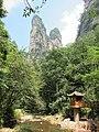 China IMG 3262 (29110030554).jpg
