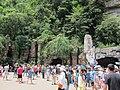 China IMG 3648 (29705602226).jpg