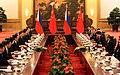 China PH bilateral meeting.jpg