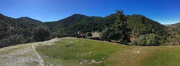Chinchilla vista.jpg
