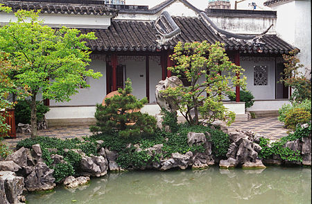 Chinese Garden(Vancouver)03(js).jpg