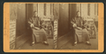 Chinese Joss House - Astrologer, from Robert N. Dennis collection of stereoscopic views.png