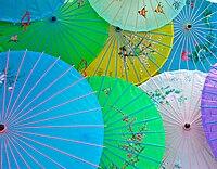 Chineseumbrellas.jpg