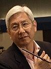 Ching Kai Nam.jpg