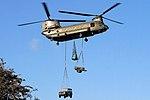 Chinook - RAF Odiham 2006 (3028455664).jpg