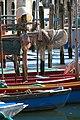 Chioggia. Barche nel Canal Vena - panoramio.jpg
