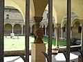 Chiostri Francescani - panoramio - frankpul.jpg