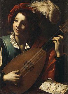 Chitarra Italiana