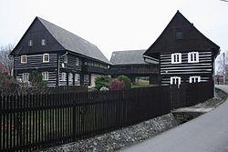 Chlum (okres Česká Lípa) 016.jpg