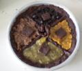 Chocolade Crostata 4 marmalade.PNG