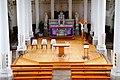 Choeur de l'église Saint Léger d'Orvault 04.JPG