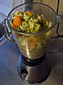 Chopped vegetables in blender.jpg