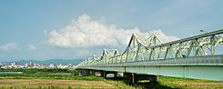 Chosei Bridge 2500x1000.jpg