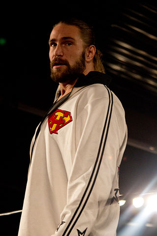 File:Chris Hero Nashville 2014.jpg