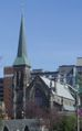 Christ Church Anglican Cathedral Ottawa.jpg