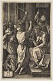 Christ Crowned with Thorns, from The Passion MET DP815549.jpg