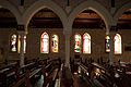 Christ church claremont gnangarra-13.jpg