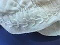 Christening gown (AM 10805-15).jpg