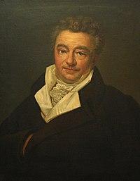 Christian Abraham Heineken (1752-1818).jpg
