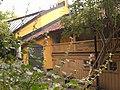 Christian Erikssons bostad och ateljé-016.jpg